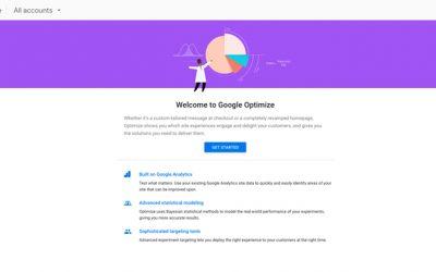 google-optimize-your-website-400x250
