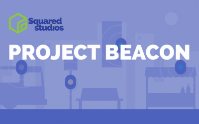 google-project-beacon-1-400x250