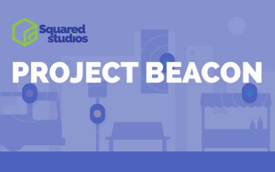 google-project-beacon-400x250