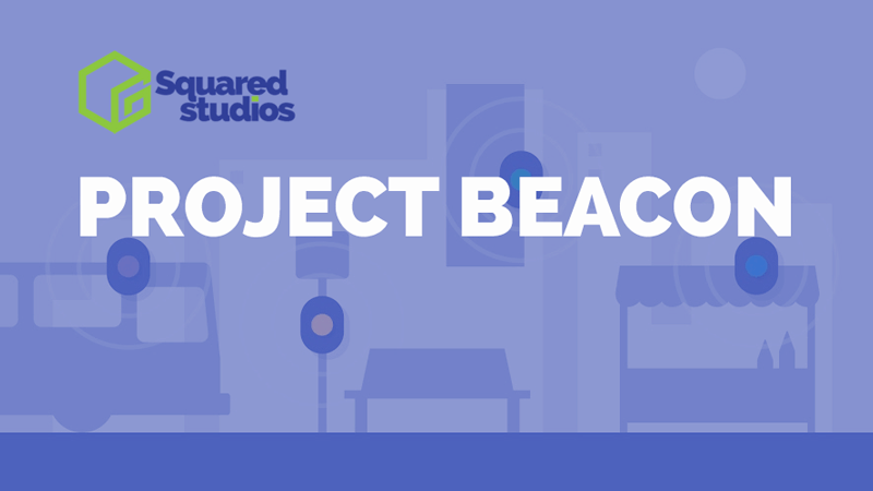 google-project-beacon