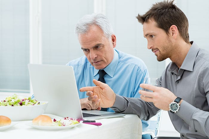 guiding-design-clients1