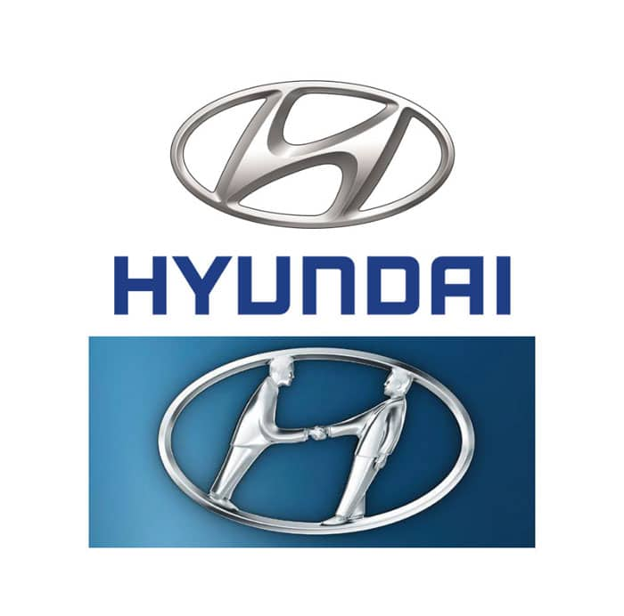 hyundai-logo-design-example-knoxville-tennessee