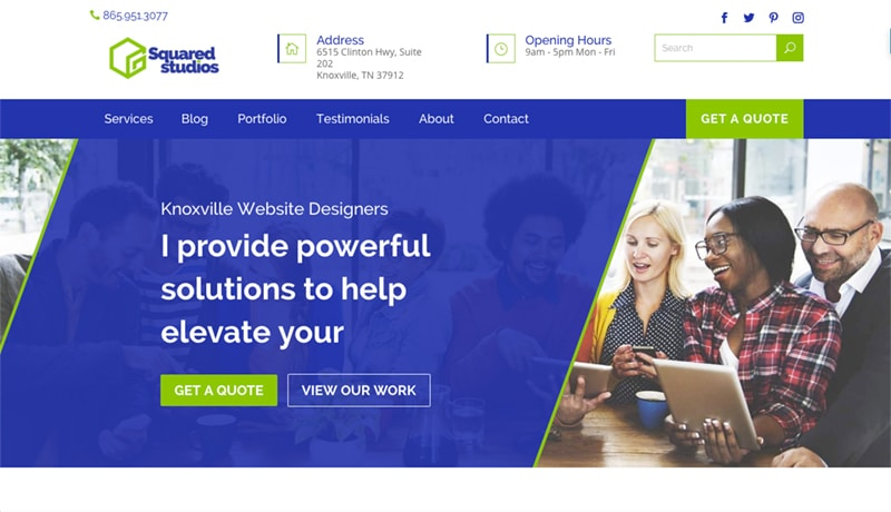 improve-your-website-with-color