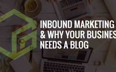 inbound-marketing-and-your-blog-400x250