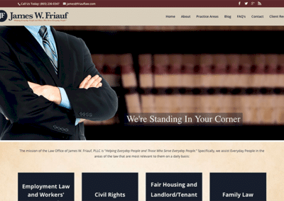james-friauf-law-website-alt-400x284