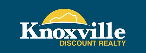 Knoxville Branding Services for Knoxville Discount Realty