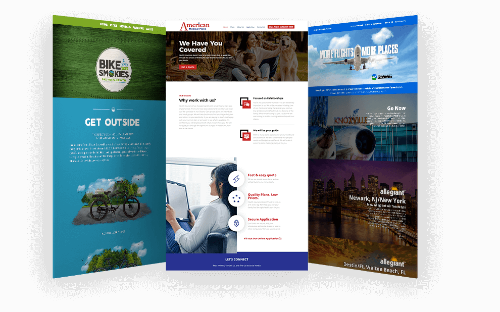knoxville-website-design-3-perspective-1-1