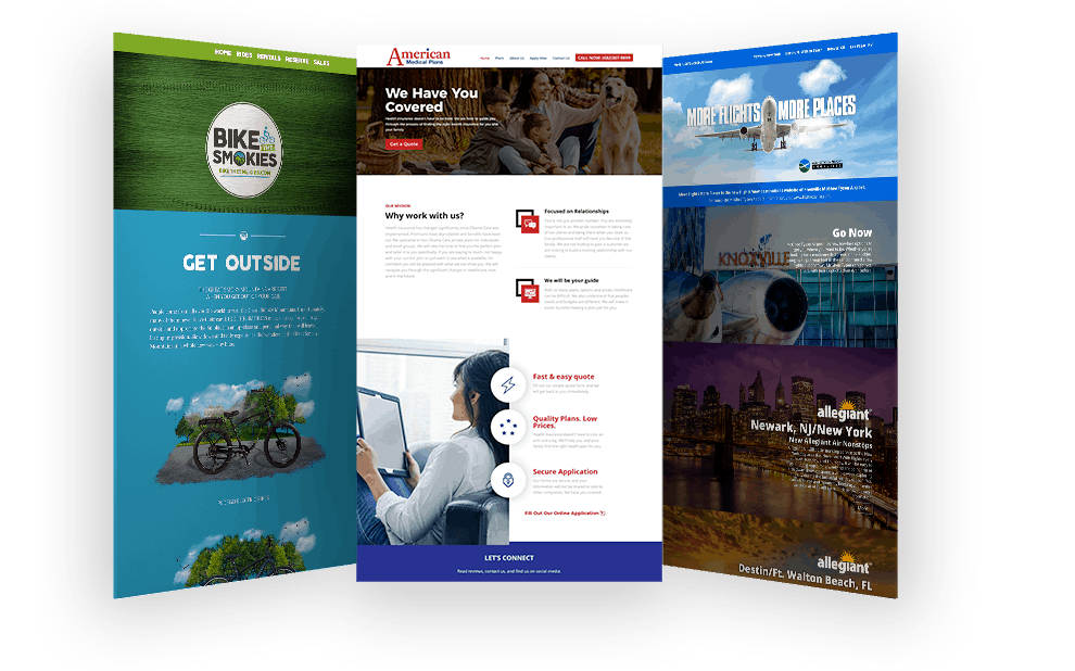knoxville-website-design-3-perspective-1