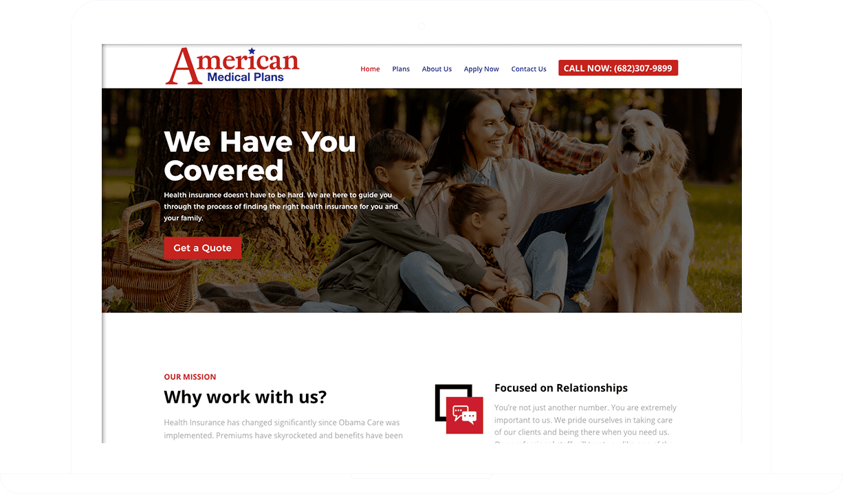 knoxville-website-design