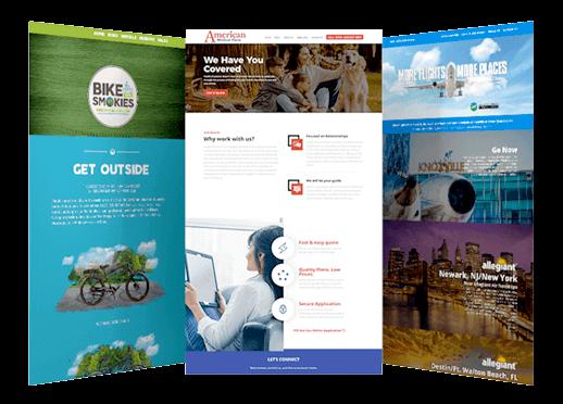 knoxville-website-design2