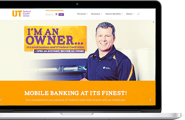 knoxville-website-designers