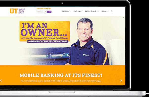 knoxville-website-designers