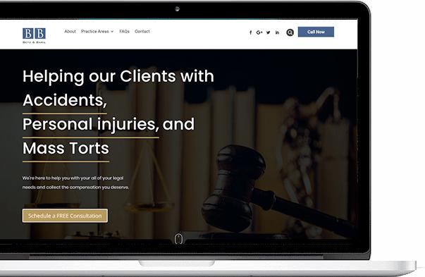 knoxville-website-designers1