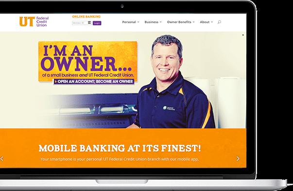 laptop-knoxville-website-designers-1-1