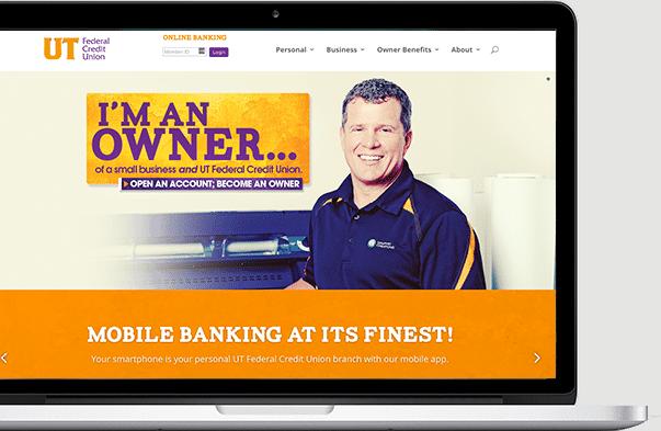 laptop-knoxville-website-designers-1