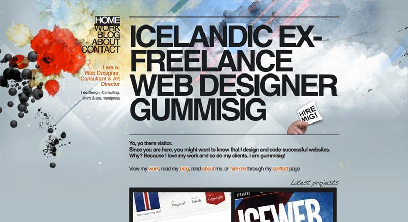 large-typography-modern-web-design-elements