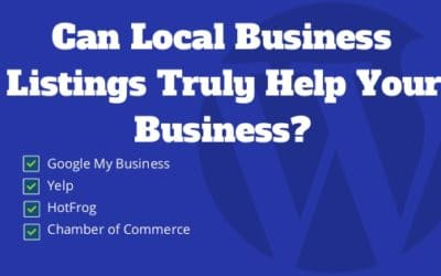 local-business-listings-400x250