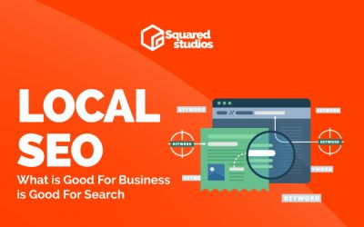 local-seo-featured-image-400x250