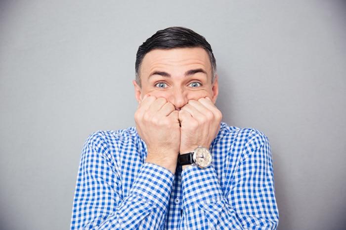 nervous-about-website-maintenance