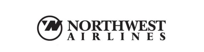 northwest-airlines-logo-design-meaning