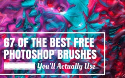 photoshop-brushes-400x250