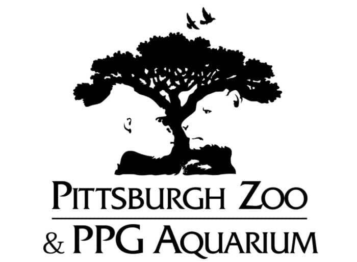 pittsburgh-zoo-logo-design