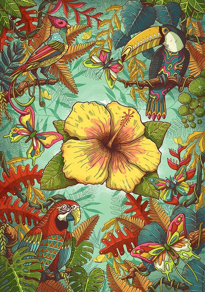 poster-birds