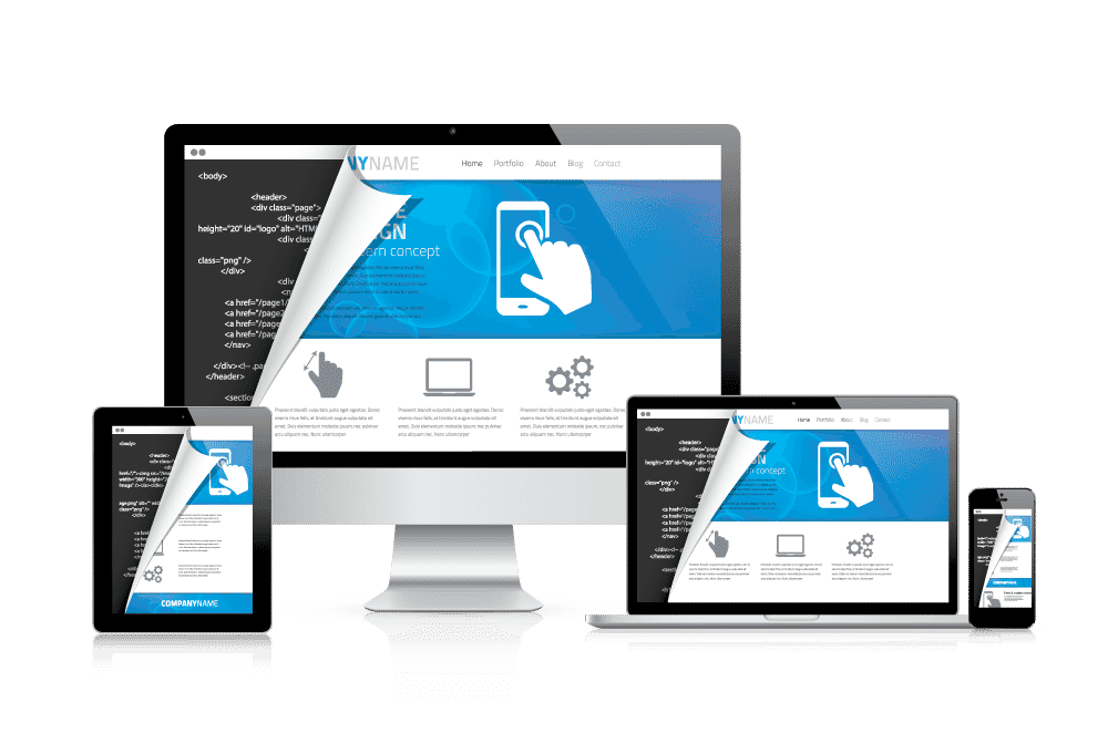 responsive-web-design-in-knoxville-1-1
