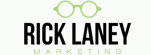 Rick Laney Marketing