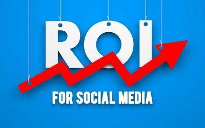 roi-social-media-marketing-1-400x250