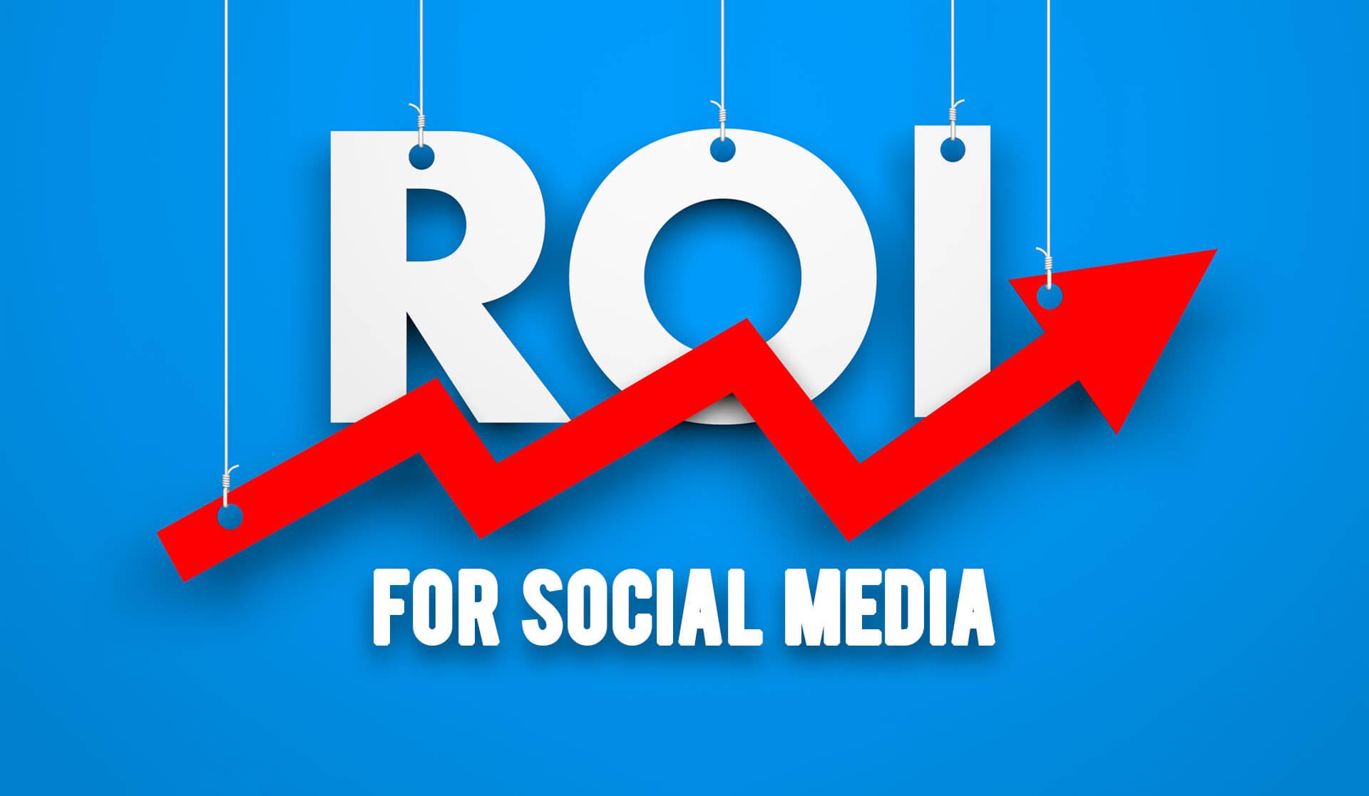 roi-social-media-marketing-1
