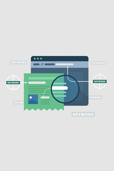 seo-and-keyword-optimization