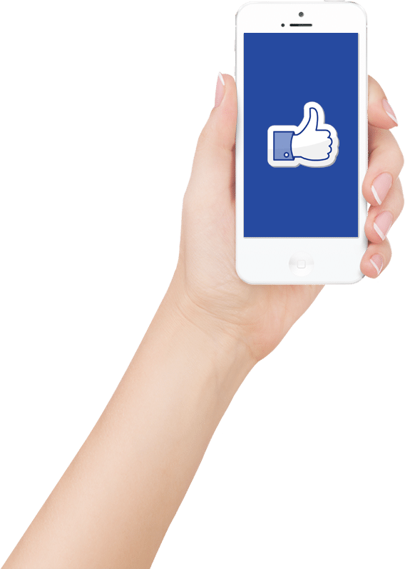 social-media-roi-facebook