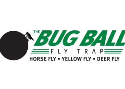 the-bug-ball-logo-design-example-400x284