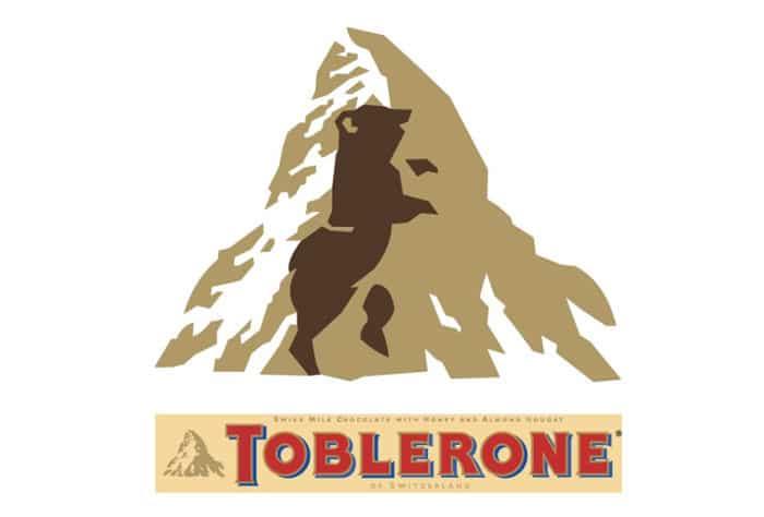 toblerone-logo-design-hidden-bear