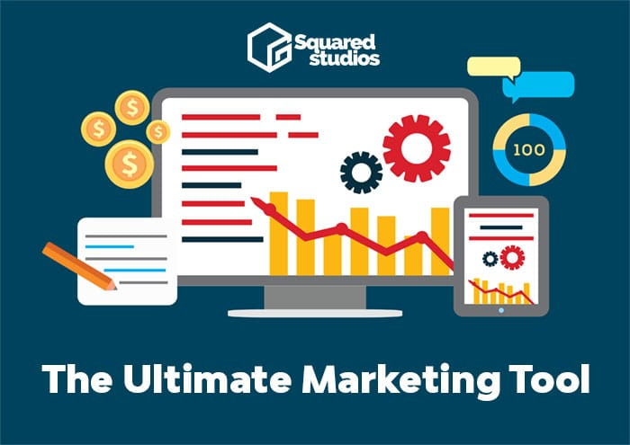 ultimate-marketing-tool-featured