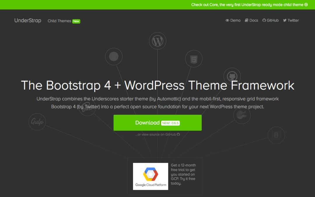 understrap-wordpress-framework-1-1080x675