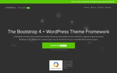 understrap-wordpress-framework-1-400x250