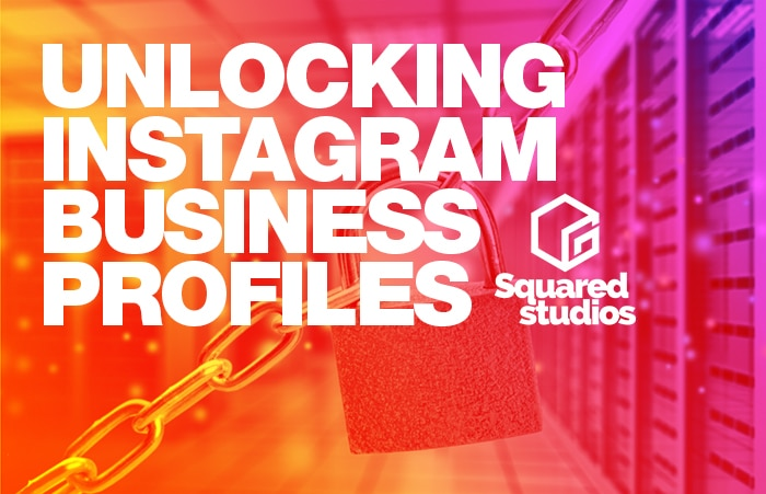 Unlocking Instagram Business Profiles