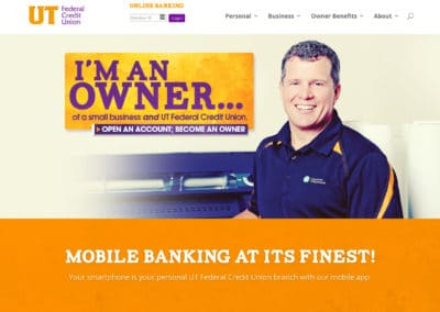 ut-federal-credit-union-website-design-400x284