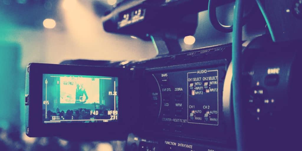 video-website-media-1024x512