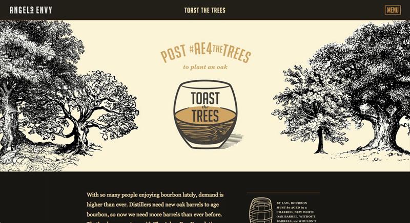 vintage-modern-web-design