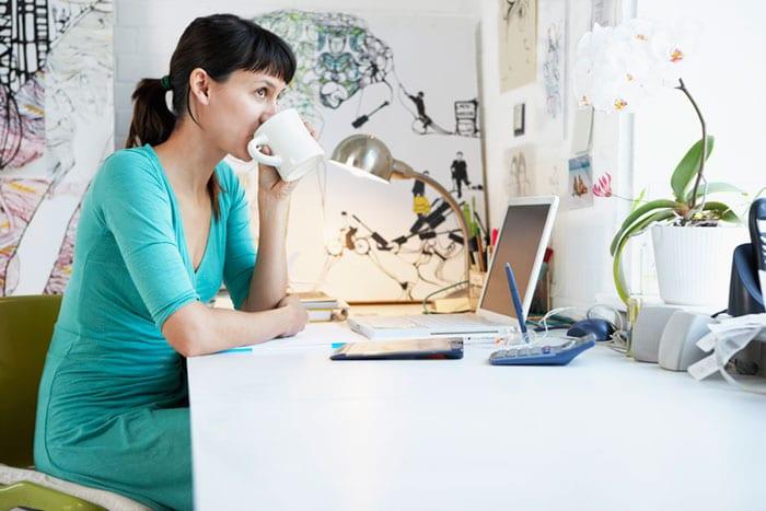 web-designer-contemplating-web-solutions