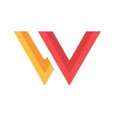 web-designer-depot-logo-best