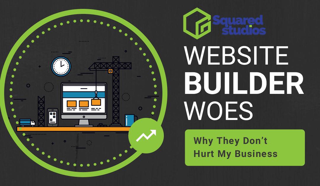 website-builder-woes-1080x628