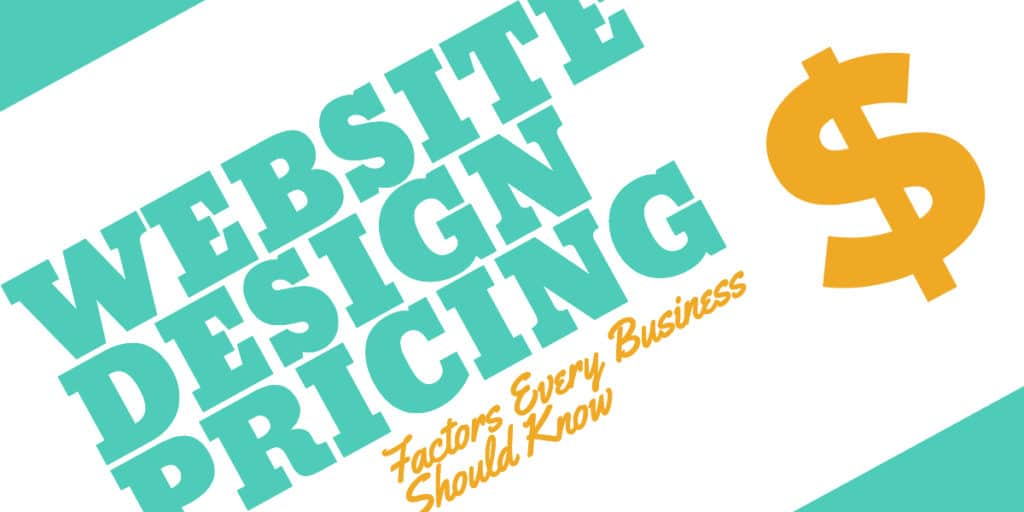 website-design-pricing-1024x512