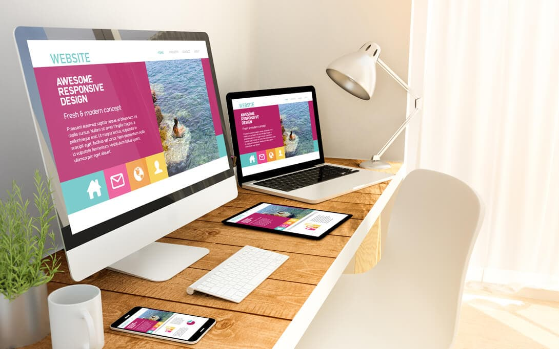 website-design-services-in-Knoxville