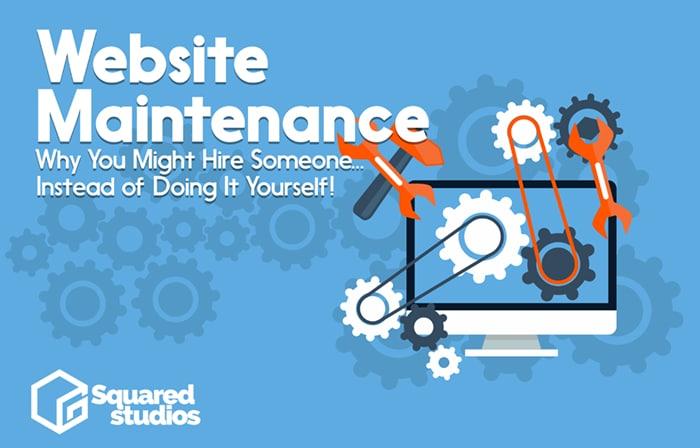 website-maintenance-business
