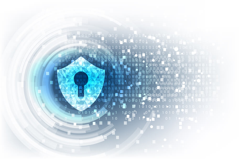 website-security-and-ssl-certificates