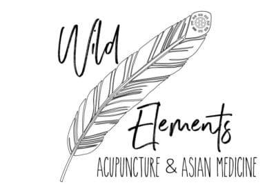 wild-elements@2x-100-400x284